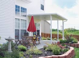 patio home awnings free estimates elite awning builders