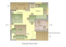 floor design plans homeplansindia house plans home plans small house plan