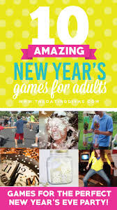 best 25 new year u0027s games ideas on pinterest new years eve games