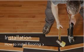 laminate flooring vs hardwood shop online for premium flooring flooring liquidators