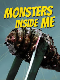 monsters inside me tv listings tv schedule and episode guide