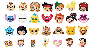 how to get ios emojis on android disney emoji keyboard free emojis for your ios android keyboard