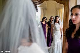 commander u0027s mansion wedding watertown ariele u0026 joey wedding