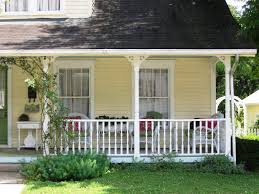 pictures one story house plans with porches home decorationing