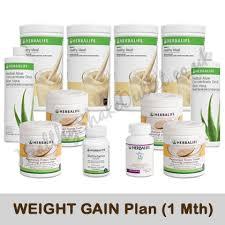 1 month diet plan for weight gain salegoods pinterest