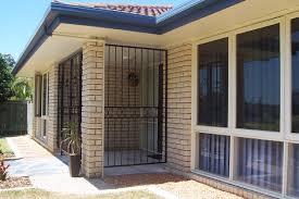 gates u0026 patio enclosures barmore security