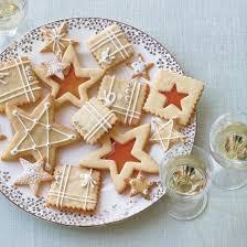 holiday cookies food u0026 wine