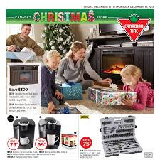 canadian tire nevada electric fireplace electric fireplace heat