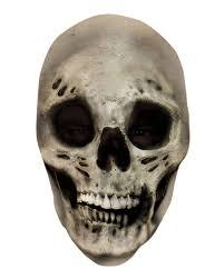 scary skull skull mask totenkopf mask skull mask horror masque