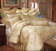Earth Tone Comforter Sets Cal King Comforter Set Ebay
