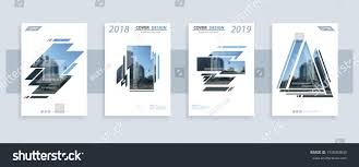 annual review report template annual reviewcover 20182019technological annual report template