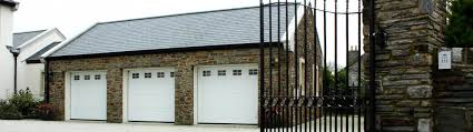 garage doors with door the garage door u0026 gate automation company garage doors isle of man