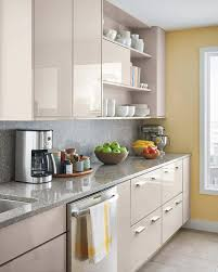 martha stewart kitchen ideas vanity select your kitchen style martha stewart in cabinets ilashome