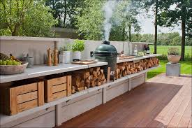 kitchen outdoor grill cabinet prefab bbq islands outdoor patio