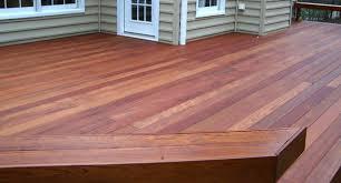 jatoba ipe wood decking advanced building supplies inc