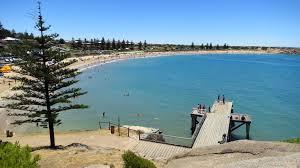 victor harbor our australia