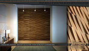 decorative wall panels wood danielederossi info