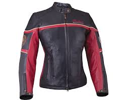 women s apparel womens apparel clearance indian motorcycle