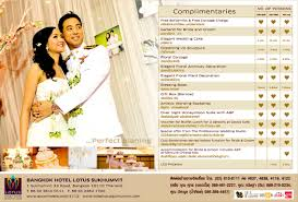 Wedding Packages Casino Packages Uk Online Pokies Australia For Ipad