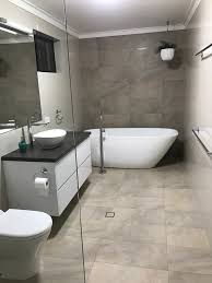 makeovers and cool decoration for modern homes bathroom suites