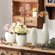 Antique Ceramic Vases Aliexpress Com Buy Antique Ceramic Wedding Decorative Vase