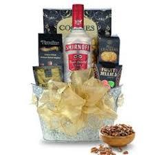vodka gift baskets godiva liqueur gift basket chocolate daze godiva gift basket