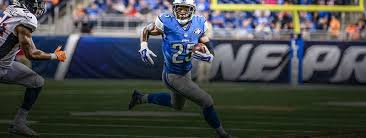detroit lions football tickets all the best football in 2017
