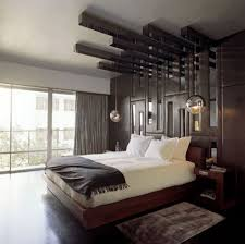 Home Bedroom Design Ideas Hd Photos With Inspiration Picture - Bedroom design picture
