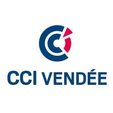 chambre de commerce vendee cci vendée 404 photos 9 avis service 16 rue olivier