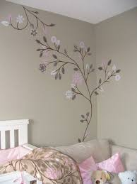 bedroom mural paints bedroom wall murals uk as well as bedroom wall mural