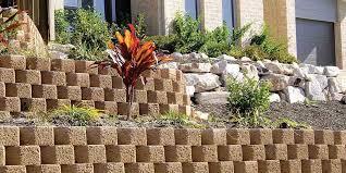 national masonry concrete blocks bricks concrete pavers