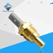 rx400h lexus coolant popular lexus coolant sensor buy cheap lexus coolant sensor lots