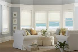 sunroom blinds
