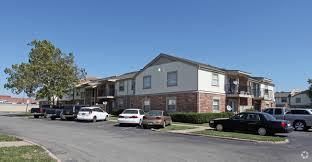 apartments under 700 in tulsa ok apartments com