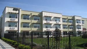 section 8 housing san antonio hud gov u s department of housing and urban development hud