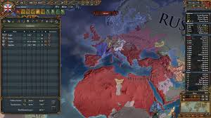1 17 pu france by 1446 as england ironman paradox interactive
