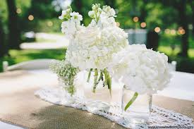 Mason Jar Floral Centerpieces The French Bouquet Blog Inspiring Wedding U0026 Event Florals