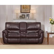 best 25 loveseat recliners ideas on pinterest small den