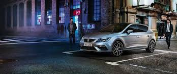 seat ateca interior seat cars sedans compacts and mpvs seat