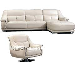 White Leather Chesterfield Sofa Chesterfield Sofa Leather Brown Small Home And Textiles Sofas
