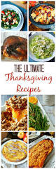 when was the first thanksgiving feast best 25 thanksgiving feast ideas on pinterest thanksgiving
