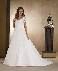 forever yours wedding dresses forever yours timeless bridalwear