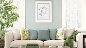 interior paint colors browse our paint colors