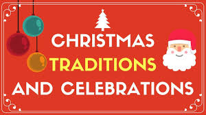 traditions and celebrations spot discover