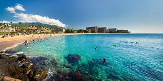 Hawaii beaches images The most spectacular beaches in hawaii huffpost jpg