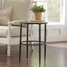 Oval Accent Table Accent Tables Small Tables You U0027ll Love Joss U0026 Main