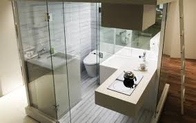 Hotel Bathroom Ideas New Bathroom Designs Interior Ideas Decoration Industry Standard