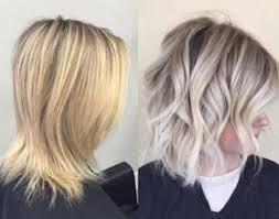 foil highlights for brown hair hair coloring austin the standard hair salon austin tx