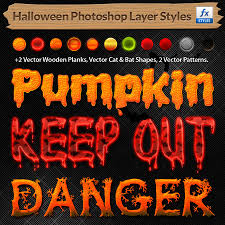 halloween styles vector patterns u0026 shapes by klefue graphicriver