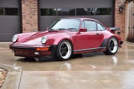 84 porsche 911 for sale porsche 911 xfgiven type xfields type xfgiven type 1984